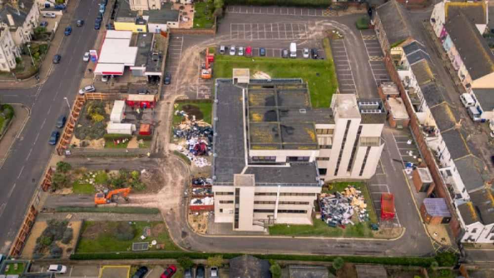 property portraiture commercial portfolio drone footage sussex surrey kent