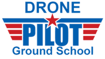 A Beginner's Guide to Drone Mapping Software | Drone Pilot Ground School