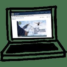 FAA Online Part 107 Test