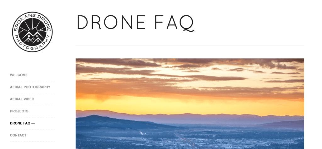 spokane-drone-photography