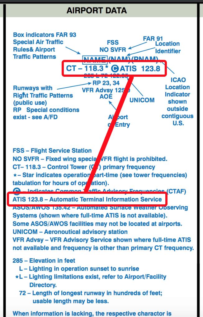 picture regarding Left Brain Right Brain Test Printable named 13 Maximum Strenuous Element 107 Look at Prep Issues Drone