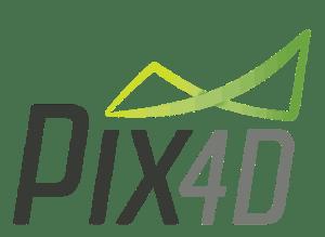 Pix4d-Logo