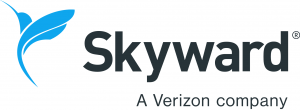 Skyward Flight Operations Tools