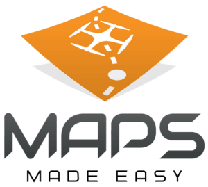 A Beginner's Guide to Drone Mapping Software | Drone Pilot