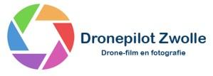 Dronepilot Zwolle