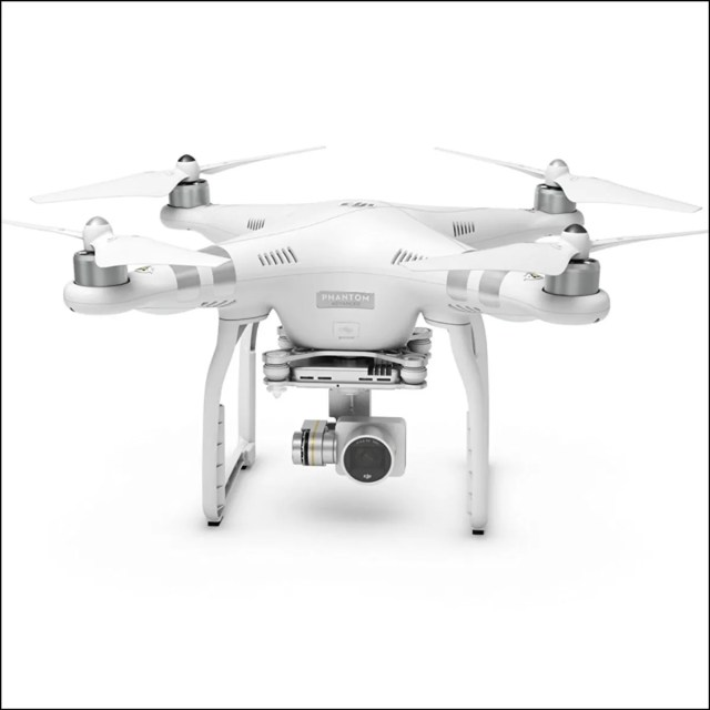 Drone Riot Must Have P3 Adv-01-01-01