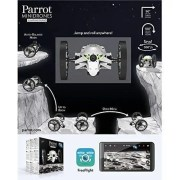 Parrot-MiniDrone-Jumping-Sumo-color-blanco-PF724000AA-0-16