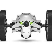 Parrot-MiniDrone-Jumping-Sumo-color-blanco-PF724000AA-0-2