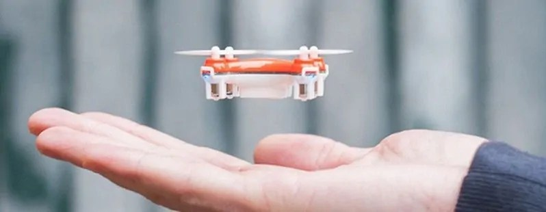 nano-drone-798x310