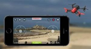 APP-Apk-FreeFlight-3-drone-dron-parrot-bebop