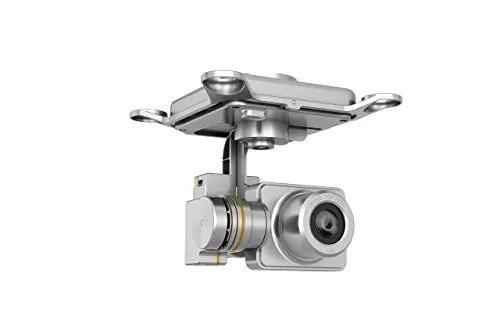 DJI-Phantom-2-Vision-Cuadricoptero-0-3