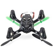 Hubsan-X4-H107C-24G-4CH-RC-Quadcopter-With-Camera-RTF-0-1