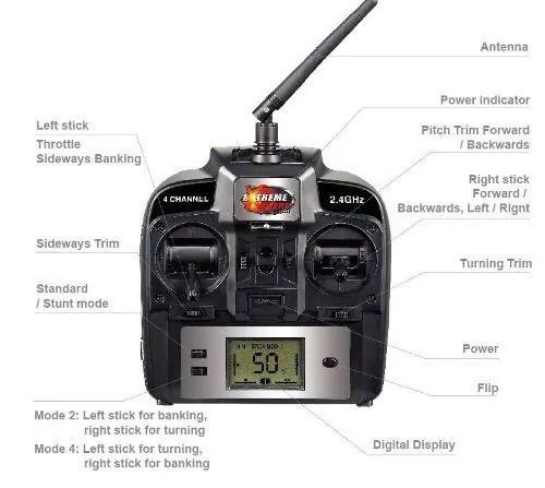 Extreme-Fliers-drone-cuadricptero-a-control-remoto-20-con-mdulo-de-videocmara-negro-0-7