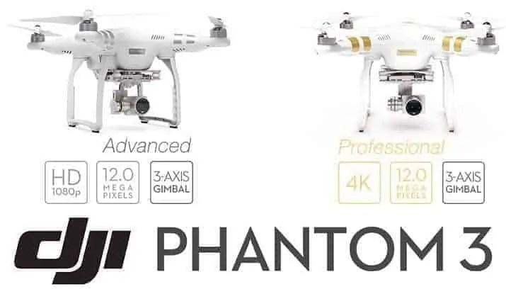 dji-phantom3