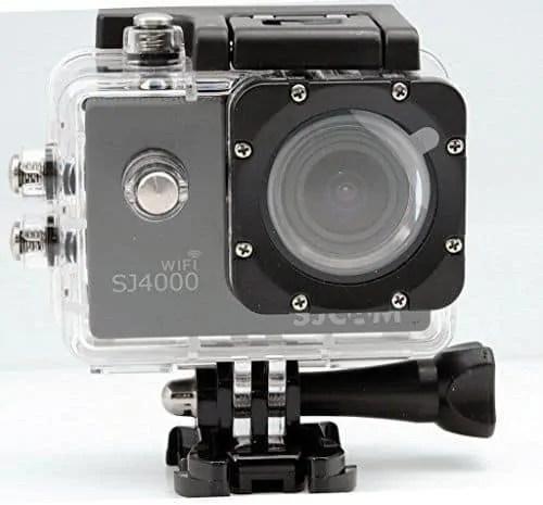 SJCAM-Cmara-deportiva-de-accim-WIFI-SJ4000-Full-HD-1080p-720p-Video-Helmetcam-cmaras-Resistente-al-agua-Color-Negro-0