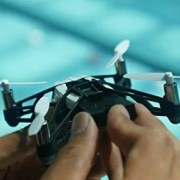 PARROT-DRONE-HYDROFOIL-NEW-Z-0-12