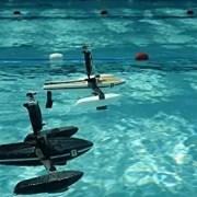 PARROT-DRONE-HYDROFOIL-NEW-Z-0-16