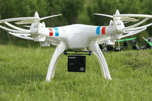 drones for sale Crandall