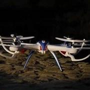 Blueskysea-regalo-libre-JJRC-H16-Tarantula-X6-drone-4CH-RC-Quadcopter-gran-angular-cmara-de-5MP-Hyper-IOC-extra-Bateras-2pcs-1200mAh-0-2