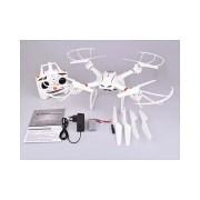 MJX-X101-DRONE-GIGANTE-PARA-APRENDER-0-1