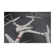 MJX-X101-DRONE-GIGANTE-PARA-APRENDER-0-6