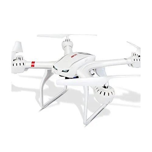 MJX-X101-DRONE-GIGANTE-PARA-APRENDER-0