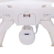 SYMA-X8C-24G-4CH-6-ejes-RC-Quadcopter-Drone-con-LCD-Monitor-20-MP-HD-cmara-0-3