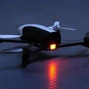 PARROT-BEBOP-DRONE-2-WHITE-0-14