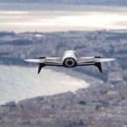 PARROT-BEBOP-DRONE-2-WHITE-0-15