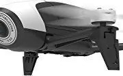PARROT-BEBOP-DRONE-2-WHITE-0-4