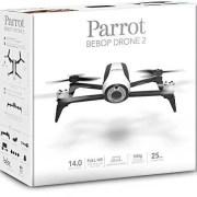 PARROT-BEBOP-DRONE-2-WHITE-0-6