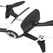 PARROT-BEBOP-DRONE-2-WHITE-0