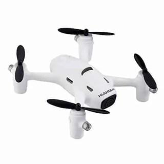 BEIYI-Hubsan-X4-Cmara-Plus-H107C-24-GHz-de-4-canales-de-6-ejes-girocomps-RC-Quadcopter-RTF-aviones-no-tripulados-con-la-cmara-HD-720P-0