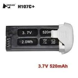 Original-Battery-for-HUBSAN-X4-CAM-PLUS-H107C