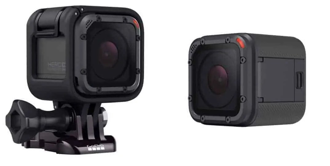 gopro,hero,5,session,camera