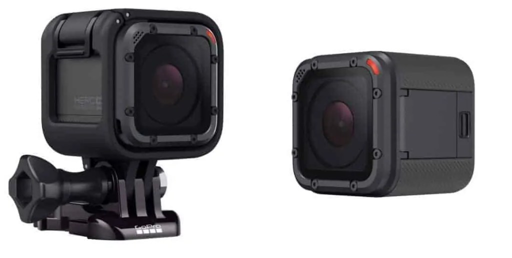 gopro-hero-5-session-camera