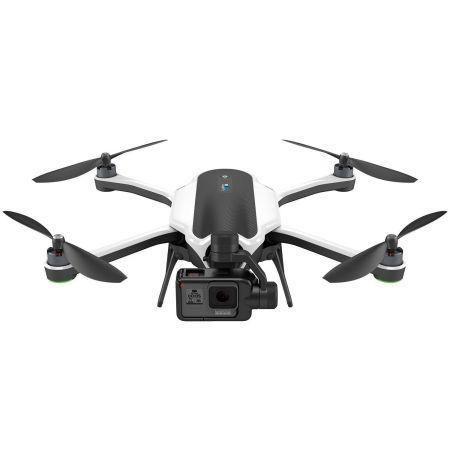karma drone gopro hero 5