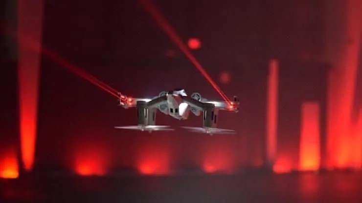 x wing star wars