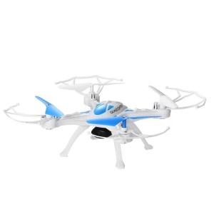 OMorc Drone para principiantes