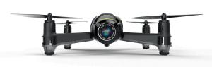 Potensic U31W con cámara HD WiFi para vuelo FPV