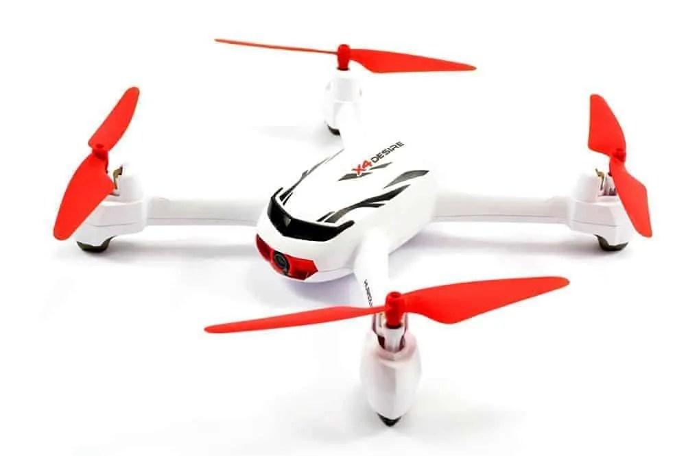 el mejor drone de iniciacion calidad precio 2018