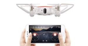 Xiaomi MITU Mi Rabbit Drone