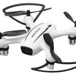 Cellstar Wave Razor Drone