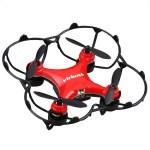 Virhuck GB202: Un mini drone para aprender a volar