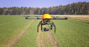 atelier-drones-agriculture