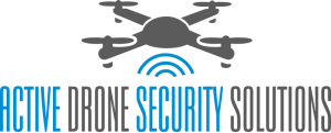 Dronesecurity - Icon