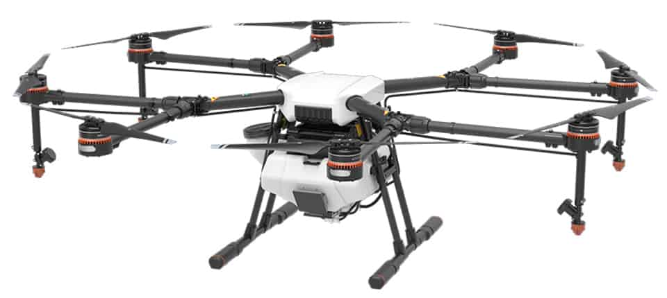 drone 1 kg payload