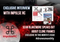 ImpulseRC Speak Out About Clone Frames