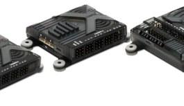 Spektrum PowerSafe Telemetry Receivers Recall Notice