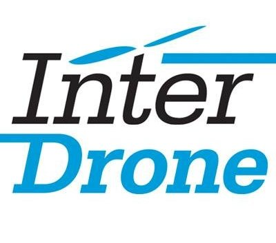 InterDrone Acquired by Emerald Expositions LLC
